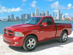 100 Dodge Rt Truck For Sale 2010 Ram Sport RT Top Speed