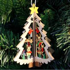 Christmas Tree Shop Riverhead by Five Star Christmas Tree Home Design Inspirations