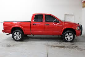 2005 Dodge Ram 1500 Hemi Mpg | New Car Models 2019 2020