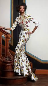 african american bridal dress jpg 901 1600 african