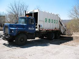 2000 Mack DM6885 25 Yard Leach 2R11 Refuse Body For Auction ... Products Wastebuilt Pompano Waste Management Condor Leach Garbage Truck Youtube Intertional Trucks In Pennsylvania For Sale Used Classic Refuse Leach Trash Street Sewer Environmental Equipment Elindustriescom 2017 Freightliner M2 106 With Packer 4072 Fargo 31 Yard 2rii Municipal Inc 1992 Volvo Wx64 Trash Truck Item I9217 Sold February 4 Pictures Flickr