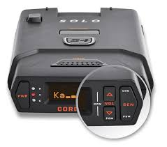 Escort 0100034-1 Solo S4 Radar Detector, Black Hhgregg To Leave Vernon Hills Bobs Discount Fniture Hhgregg Competitors Revenue And Employees Owler Company My Florida Retail Blog Hammock Landing West Walmart Planning Stay In After Considering Photos Whats Left At Liquidation Sales Jbl Soundgear Speaker With Bta Transmitter Gray Media Chairs Medium Back Office Chair Black Buy Online Big Lots Make A Big Move Into Former Kmart Space Goodbye Brookstone Well Miss Your Dumb Gadgets Comfy Ashley Homestore Coming Site Of Highland