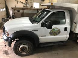 2007 Ford F550 Dump Truck With Plow Online Government Auctions Of ... 2006 Ford F550 Dump Truck Item Da1091 Sold August 2 Veh Ford Dump Trucks For Sale Truck N Trailer Magazine In Missouri Used On 2012 Black Super Duty Xl Supercab 4x4 For Mansas Va Fantastic Ford 2003 Wplow Tailgate Spreader Online For Sale 2011 Drw Dump Truck Only 1k Miles Stk 2008 Regular Cab In 11 73l Diesel Auto Ss Body Plow Big Yellow With Values Together 1999