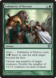 gwx hardened heroic counter madness standard archives