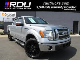 2009 Ford F-150 For Sale In Goldsboro, NC - CarGurus Used Toyota Camry Raleigh Nc Auction Direct Usa Dump Trucks In For Sale On Buyllsearch New And Ford Ranger In Priced 6000 Autocom Preowned Car Dealership Ideal Auto Skinzwraps From 200901 To 20130215 Pinterest Wraps Hollingsworth Sales Of Cars At Swift Motors Nextgear Service Shelby F150 Capital Mobile Charging Truck Rcues Depleted Evs Medium Duty Work Truck Info Extraordinary Nc About On Cars Design Ideas Hanna Imports Dealership 27608