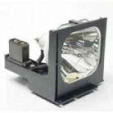 optoma l module for eh300 hd25 hd25 lv hd2500 hd30 hd30b