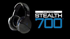 Turtle Beach Stealth 700 For PS4 | Is It The Best ... Turtle Beach Towers In Ocho Rios Jamaica Recon 50x Gaming Headset For Xbox One Ps4 Pc Mobile Black Ymmv 25 Elite Atlas Review This Pcfirst Headset Gives White 200 Visual Studio Professional 2019 Voucher Codes Save Upto 80 Pro Tournament Bundle With Coupons Turtle Beach Equestrian Sponsorship Deals Stealth 500x Ps4 Three Not Mapped Best Ps3 Oneidacom Coupon Code Friend House Wall Decor Large Wood