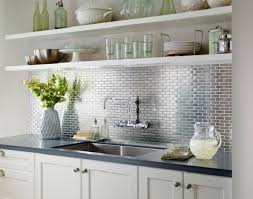 Wall Mounted Kitchen Faucets India by Arranging India Furniture Ideas For Small Living Rooms Wall Simple