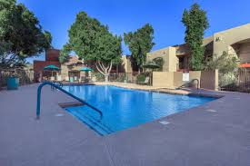 100 Paradise Foothills Apartments Apartment Homes Photo Gallery