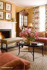 100 Victorian Era Interior Home Design