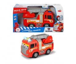 Happy Scania Fire Truck - Happy Series - Small Children - Brands ... Fireman Truck Los Angeles California Usa Stock Photo Royalty Free Firefighter Family Ronnects Over Fire Rebuild By Texas Fireman Equipment Hand Tools In Engine Miamifl December 2 2013 Truck 248671387 Busy Buddies Liams Fire Beaver Books Publishing Amazoncom Melissa Doug Wooden Chunky Puzzle 18 Pcs From Hape From The Toybox Illustration Of A Red Engine Firefighting Apparatus Clipart Ladder Trucks Wallpapers High Quality Download Twin Bed Wayfair
