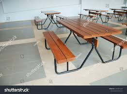 Comfortable Wood Steel Fix Seat Canteen Stock Photo (Edit ... Used Table And Chairs For Restaurant Use Crazymbaclub A Natural Use Of Orangepersimmon Drewlacy Orange Abstract Interior Cafe Image Photo Free Trial Bigstock Modern Fast Food Fniture Sets Chinese Tables Buy Fniturefast Fast Food Counter Military Water Canteen Tables And Chairs View Slang Product Details From Guadong Co Ltd Chair In Empty Restaurant Coffee How To Start Terracotta Impression Dessert Tea The Area Editorial Stock Edit At China 4 Seats Ding For Kfc Starbucks