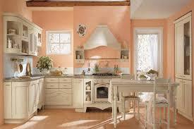 welche farbe der wände für eine beige küche zu wählen so