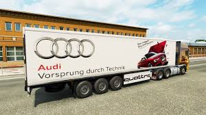 Skin Audi In The Trailer For Euro Truck Simulator 2 Audi A7 And R8 Spyder Selected By Autobytel As Car Truck Of The 65 Best Of Pickup For Sale Diesel Dig Featuredaudig Landis Graphics Truck 2016 Future Concept Youtube Towing An On One Our Car Towing Trucks Dial A Tow Truck For Audi Behance Vr Pinterest Transportation A8 Taxi Ii Euro Simulator 2 Download Ets Mods Traffic Accident A3 Frontal Collision Fto Ss St 80 By Gamerpro Modailt Farming Simulatoreuro 2019 Q Life Ot Price Blog Review Scania Ihro Launch Joint Gas Pilot Project Group New Exterior