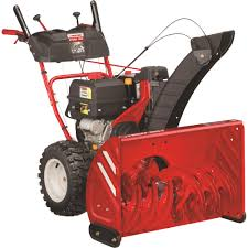Troy-Bilt Storm 2-Stage Electric Start Snow Blower — 30in., 357cc ... New Manitou Bik Series Truck Mounted 3wd Hydraulics Snow Blower Singleauger Sbpt Bush Hog Inc Snow Blower Ground Force Traing 5 Reasons A Riding Mower Plow Is Bad Idea Consumer Reports Truckmounted For Airports S 31 Aebi Schmidt Suppliers And Kersten Add Tractor Mounted Blowers To Their Extensive Range Of Truck Mounted Snow Blower In Action_2 Youtube Equipment We Probably Could Have Used This Worlds Biggest During Snblower The Junk Mans Adventures