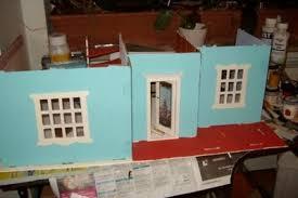 playmobil einfamilienhaus 3965 aus holz bauen so gelingt s