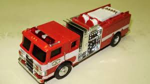 Custom 1:64 Scale ERTL NORTH BEACH FIRE DEPARTMENT In Maryland ... Best 164 Scale Custom Trucks 1 Custom Hot Wheels Diecast Cars 34185 Keen Transport Peterbilt 352 Coe 86 Sleeper Truck With Clint Bowyer 2018 Rush Centers Nascar Online Shop Snplow Snow Removal Model Vehicle Intertional Workstar Dump White Greenlight 45040a48 Man Truck Polis Police Diraja Malays End 332019 12 Pm Chevy Trucks Boss Company Store In Spirit Of Coming Back Heres My Truck Series Sd Trucks Series 3 Pack Assortment The Pub Lil Toys 4 Big Boys Die Cast Promotions Volvo Vt800 Daycab Grain Hopper Dcp Tru Flickr