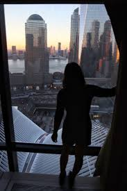 100 Millenium Towers Nyc Millennium Hilton New York Downtown Deluxe City VIew Room