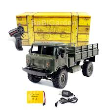 WPL B 24 GAZ 66 1/16 Remote Control Military Truck 4 Wheel Drive ... Wltoys 18628 118 6wd Rc Climbing Car Rtr 4488 Online Tamiya 114 Scania R620 6x4 Highline Truck Model Kit 56323 Amazoncom Coolmade Conqueror Electric Rock Custom Built 14 Scale Peterbilt 359 Unfinished Man Metakoo Cars Off Road 4x4 Rc Trucks 40kmh High Speed Truckmodel Vs The Cousin Modeltruck Test Trailer 8 Youtube 77 Nikko Pro Cision Allied Van Lines 18 Wheeler Radio Control 24ghz Highspeed 4wd Remote Redcat Volcano18 V2 Mons Bestchoiceproducts Rakuten Best Choice Products 12v Ride On Tractor Big Rig Carrier