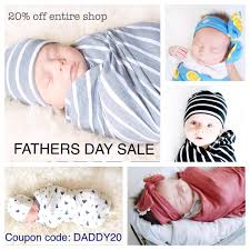 20% Off - Lullaby Libby Coupons, Promo & Discount Codes ... Florsheim Shoes Printable Coupons Park N Fly Coupon Codes Dolce Mia Code Boat Deals Simply Be 50 Virgin Media Broadband Promo Y Knot Ll Bean Outlet Cucumber Mint Facial Mist Face Toner Spray Organic Skincare Free Shipping On Etsy September 2018 Store Deals Pet Food Direct Discount Major Series Personal Creations 30 Off Banderas Restaurant Scottsdale Az Coupon Off Bijoucandlescom Coupons Promo Codes November 2019 Get An Online Purchase Of Contacts Free Discounts