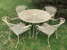 RESERVED FOR BEVERLY / Woodard Mid Century Wrought Iron ... Midcentury Show Wood Upholstered Chair Mid Century Modern Danish Style Armchair Lounge China Mid Classic Design Comfortable Hans Wegner Outdoor Orkney Island Rustic Folk Organic Elegant Contemporary Fniture Plastic Midcentury Stainless Steel And Alligator Harry Bertoia Wire Side Chairs Pair Roh Noordwolde Hoop 1960 Kstar Fundus Chair Phomenal Century Scdinavian Wooden Ding Cafe The Best Sellers You Need In Your Home