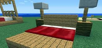 Minecraft Modern Living Room Ideas by 10 Tips For Taking Your Minecraft Interior Design Skills To The