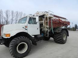 1990 International 4900 Floater Truck Tyler M250   Penner Auctions 1990 Ford L8000 Stk9661002 Tonka Intertional Tki Dump Trucks In Tennessee For Sale Used Ihc Hoods Preowned Intertional 40s For Sale At Used Intertional Dt 466 For Sale 1477 2574 Truck Auction Or Lease 40 4900 Dump Truck Beverage Purple Wave Pierre Sd Aerial Lift Hartford Ct 06114 Property Grain Silage 11816 1990intertionalflatbedcranetruck4600 Flatbeddropside 4700 Wrecker Tow In Ny 1023