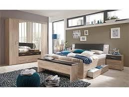schlafzimmer conforama zimmer haus schlafzimmer