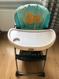 Chicco Happy Snack High Chair | In Tranent, East Lothian | Gumtree Chicco Polly Magic Cover Cocoa Jazzy Highchair Green Wave Great For Happy Snack Meal Amazon Joie Igemm 0 Car Seat Pocket Portable Booster Bundle Pavement Dark Grey In Castle Point For 1500 Sale High Chair 636 Months M20 Manchester Recling Gumtree Toys R Us Canada Shop 2 Start Silver Online Dubai Abu Dhabi And All Uae