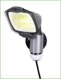 lighting outdoor led flood light bulbs for sale outdoor led
