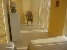 100 Guerrero House SUITE CON PLAYA ACAPULCO GUERRERO Acapulco Updated 2019 Prices