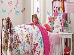 Twin Horse Bedding by Horse Duvet Covers Uk The Duvets Themed Bedding For Girls Horses