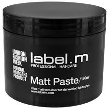 Bed Head Pure Texture Molding Paste by Perfume Aftershave U0026 Beauty At Great Prices Allbeauty