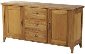 Oak Furniture Warehouse