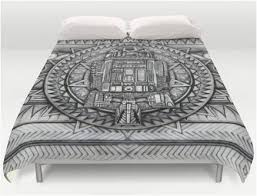 star wars bedding r2 d2 astromech droid aztec design queen star