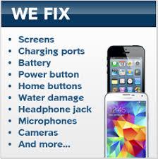 iphone screen repair galaxy screen repair ipad screen repair