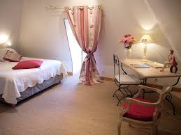 chambre d hotes perigord chambres d hôtes la forgerie chambres castels le périgord noir