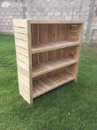 Pallet Benches Pallets Things To Build With 117 Best 100 Make From Images On Pinterest Wood