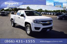 New 2019 Chevrolet Colorado Work Truck 4D Extended Cab Near ... Allnew 2019 Silverado 1500 Commercial Work Truck 2014 Chevrolet W1wt 4x4 Double Cab 66 Ft St Louis Chevy Leases New 2018 Colorado 4d Crew Near Schaumburg Campton 2500hd Vehicles For Sale 3500hd 4wd Regular Dump Body 2d Standard 2009 Gets Dressed To Go Work Talk 12108l02garaedirialfingerontpulsecustomchevywork 1997 Truck From Your Beloit Oh Dealership