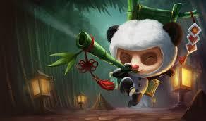 Pyramat Gaming Chair Ebay by Teemo Panda Video Games Pinterest Panda Wallpaper And