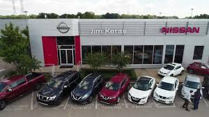 Nissan Memphis   New & Used Car Dealer Memphis TN   Jim Keras Nissan Abusing The 2018 Honda Ridgeline In Arizona Desert Automobile New And Used Cars Trucks For Sale Metro Memphis At Serra Chevrolet 2016 Ram 1500 For Tn Stock 196979a 2012 815330 Kenworth Cventional In Tennessee On 2015 Toyota Tacoma 815329 Autocom Jimmy Smith Buick Gmc Athens Serving Huntsville Florence Decatur Hodge Auto Mart Hodgeautomartcom Dodge Truck Exchange