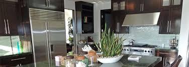 bathroom remodel las vegas reviews cost remodeling installation