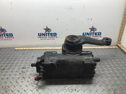 Steering Gears | United Truck Parts Inc. Stock P2095 United Truck Parts Inc Sv1726 P2944 P1885 Sv1801120 Sv17224 Air Tanks Sv17622 P2192 Cab P2962