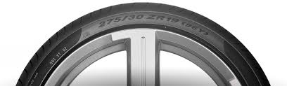 Search Tires By Size | Pirelli Semi Truck Tire Size Cversion Chart New Lug Pattern Fresh F450 With 225 Wheels Bad Ride Offshoreonlycom Sailun Commercial Tires S917 Onoff Road Traction China Sizes 29580r225 Airless Cool Ford Ranger And Max Tire Sizes Ford Explorer Ranger Bridgestone Launches Steer For Commercial Trucks News Best Of Metric Trailer Tires The Difference Between Radial Biasply Tech Files Series Auto Rim Suppliers