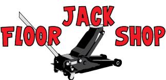 Aluminum Floor Jack 3 Ton Capacity by Floor Jack Shop The Best Floor Jacks For Your Money