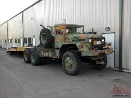 1969 Mack M123A1C Tractor Military 6x6 Tank Hauler 1967 M35a2 Military Army Truck Deuce And A Half 6x6 Winch Gun Ring Samil 100 Allwheel Drive Trucks 2018 4x2 6x2 6x4 China Sinotruk Howo Tractor Headtractor Used Astra Hd7c66456x6 Dump Year 2003 Price 22912 For Mercedesbenz Van Aldershot Crawley Eastbourne 4000 Gallon Water Crc Contractors Rental Your First Choice Russian Vehicles Uk Dofeng Offroad Fire Chassis View Hubei Dong Runze Trucksbus Sold Volvo Fl10 Bogie Tipper With For Sale 1990 Bmy Harsco M923a2 5ton 66 Cargo 19700 5 Bulgarian Tuner Builds Toyota Hilux Intertional Acco Parts Wrecking