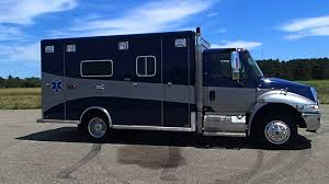 Ambulance For Sale | 2019-2020 Car Release Date Nada Used Semi Truck Values Best Resource Used Commercial Truck Values Nada Youtube Lifted 2005 Intertional 7400 Cxt 4x4 Diesel For Sale Mack Trucks 2477 Listings Page 1 Of 100 One Ton 2019 20 Car Release Date 2009 Freightliner Columbia For Sale 2612 Kelley Blue Book Buying Guide Prices And For Sale Buy Second Hand Sell Rent Auction Valuate Price Online Perry Auto Group Chesapeake Va 2007 Chevrolet