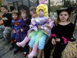 Halloween Things In Mn by Family Fun Guide To Halloween Events U0026 Activities Cbs Pittsburgh