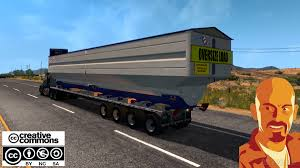 Oversize Trailers U.S.A [1.28 – 1.29.x] | American Truck Simulator Mods Relocation Van Line Moving Trucks Trailers Movers Usa Company Smarts Truck Trailer Equipment Beaumont Woodville Tx The American Built Racks Sold Directly To You Flatbed Headboard For Sale In Mi Type St Used Great Skins Mexicousa Companies 12 Mod Rebrands Assetlight Business Begins Strategic Focus On Worlds Longest Semi Tractor Two Rivers Wisconsin Trailer Simulator Android Ios Youtube Pack V10 For Ats Allmetal Semitrailer V11 Mod
