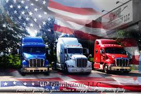 OTR & Local CDL A Truck Driving Jobs - TruckersReportJobs.com Cs Logistics Truckers Review Jobs Pay Home Time Equipment Cdl Resume Doritmercatodosco Inexperienced Truck Driving Roehljobs How To Train For Your Class A Cdl While Working Regular Job 10 Best Images On Pinterest Jobs Cdl Driver Description Or I 26 Nb To 40 Takenosumicom Local San Antonio Tx Drivejbhuntcom Company And Ipdent Contractor Search At Box Resume Sample Popular Writing Research Essays Cuptech Sro Idea Rs Straight Truck Sage Schools Professional Commercialk Exclusive Australia Unique Of